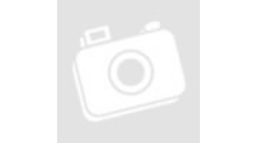 FreeOn Kalisto 9-25kg autósülés - Biztonsági gyerekülés 197ec383e9